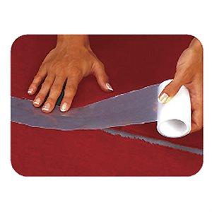 Life Safe Sail patch repair tape 3''X15'