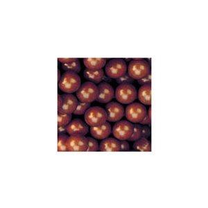 Harken 6mm high-load torlon balls (21)
