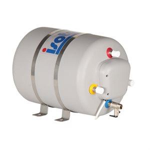 Chauffe-eau Isotemp SPA (25L)