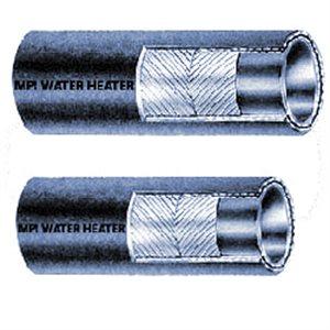 Shields Heater hose