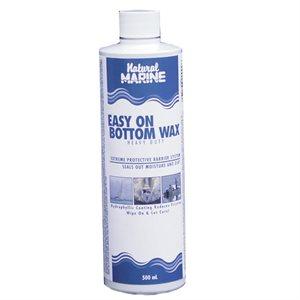 Natural Marine Easy on antifouling wax
