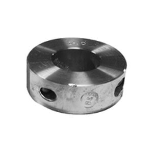 Anode mince Do-Nut 30mm style Beneteau