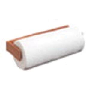 Distributeur à essuie-tout en teck de Sea Teak