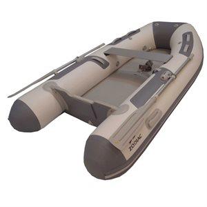 Inflatable boat Zodiac Cadet 310 air floor (Aero)