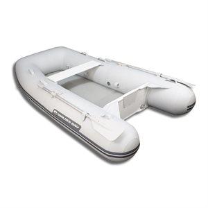 Inflatable boat Walker Bay Odyssey 240 Air Floor
