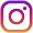 Instagram_30-white