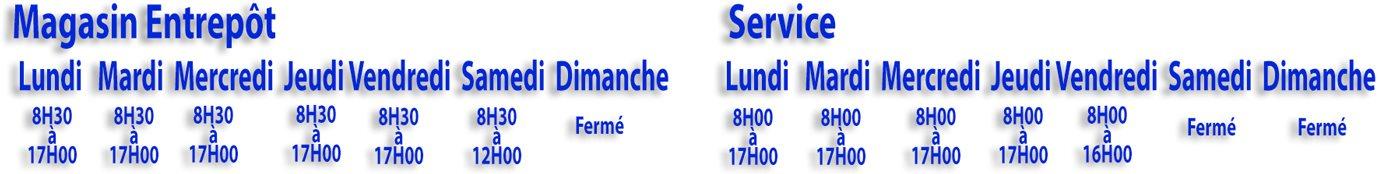 heures_ete-samedi-midi_2021-fr-v12_1400