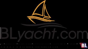 BLyacht.com